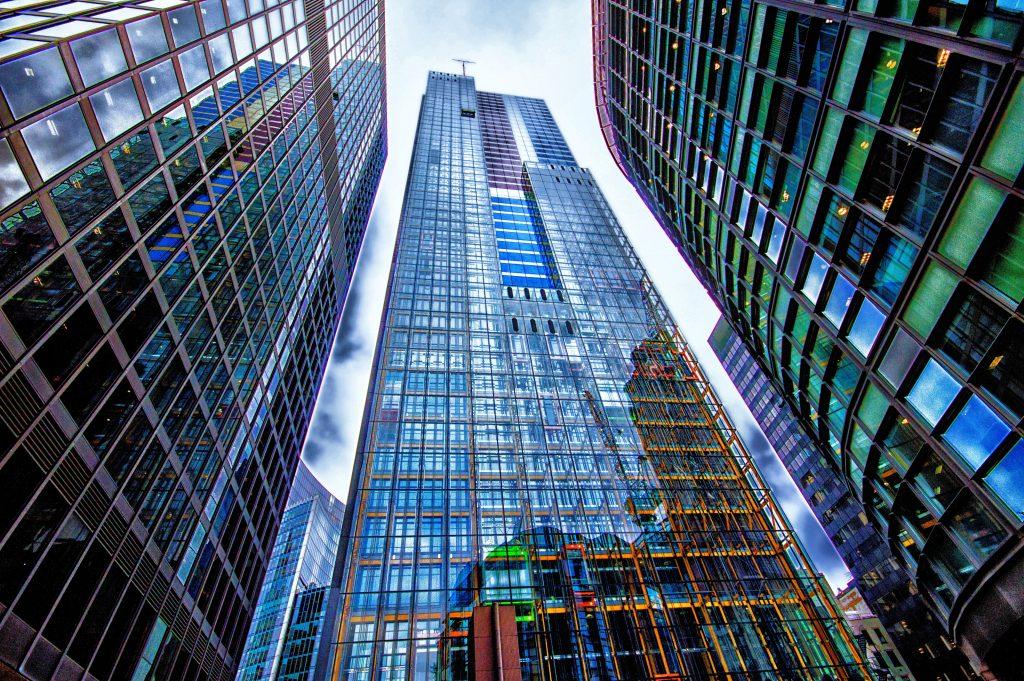 Лондон готелі хостели розміщення Англія Лондон Бронювання місць по всьому світу з дешевою низькою ціною