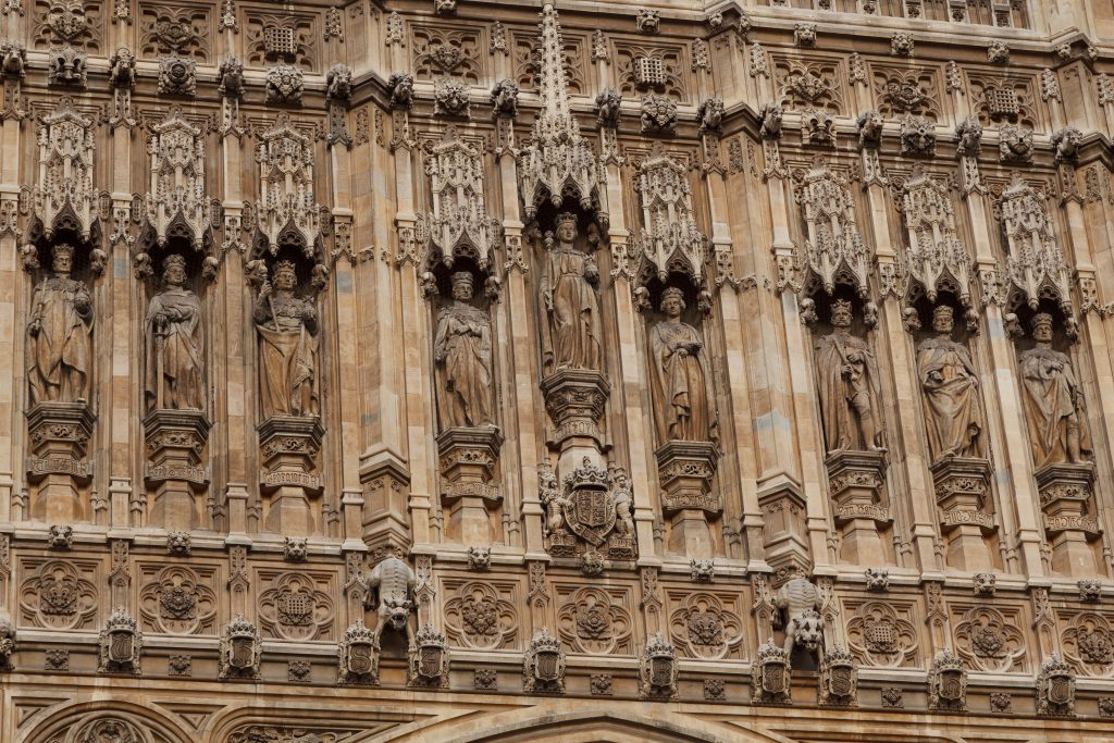 Лондон хотели хостели енгланд Лондон Пасс резервације широм света ниска цена