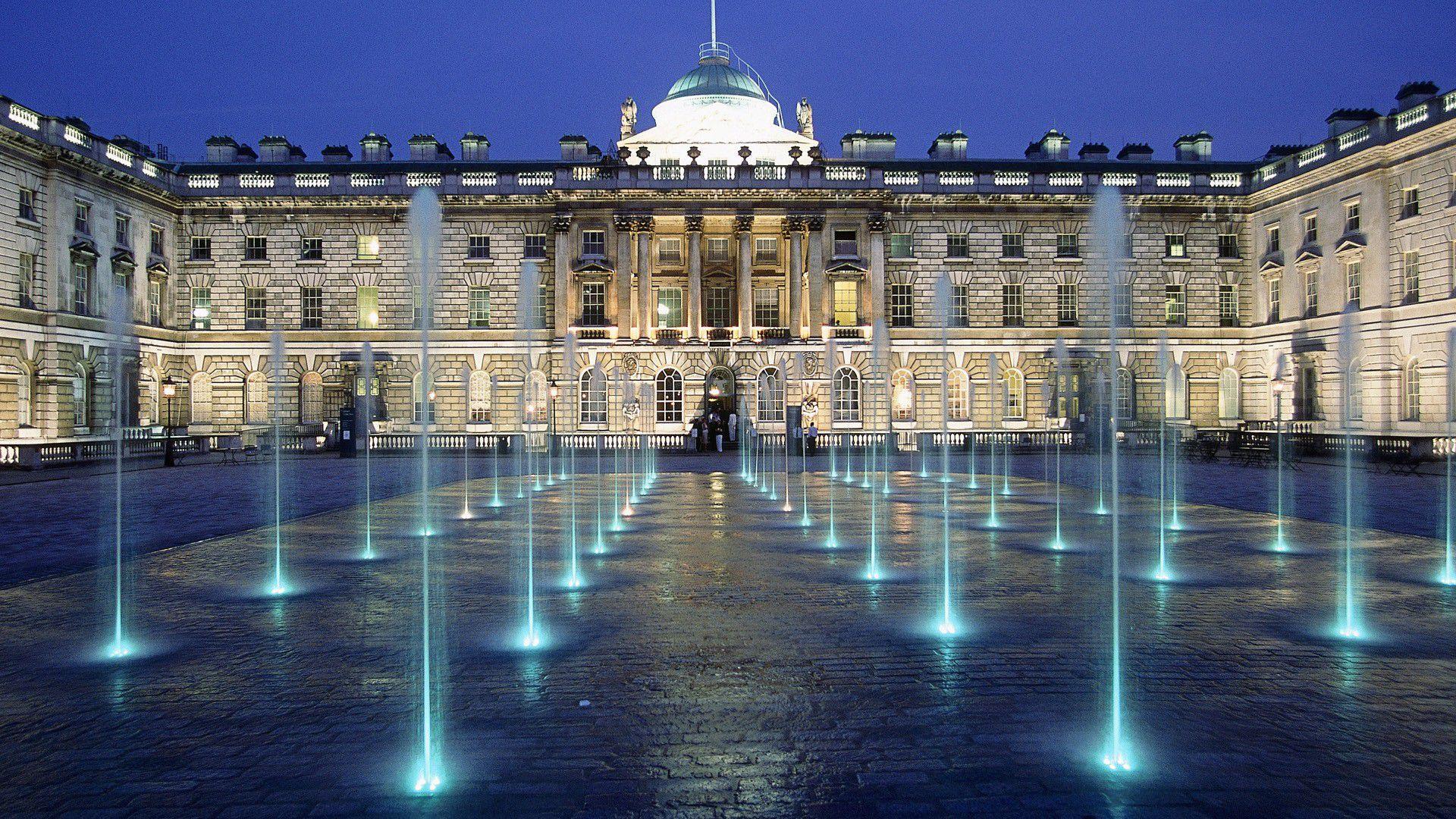 Лондон хотели хостели сместување England London Pass резервации низ светот евтини ниска цена