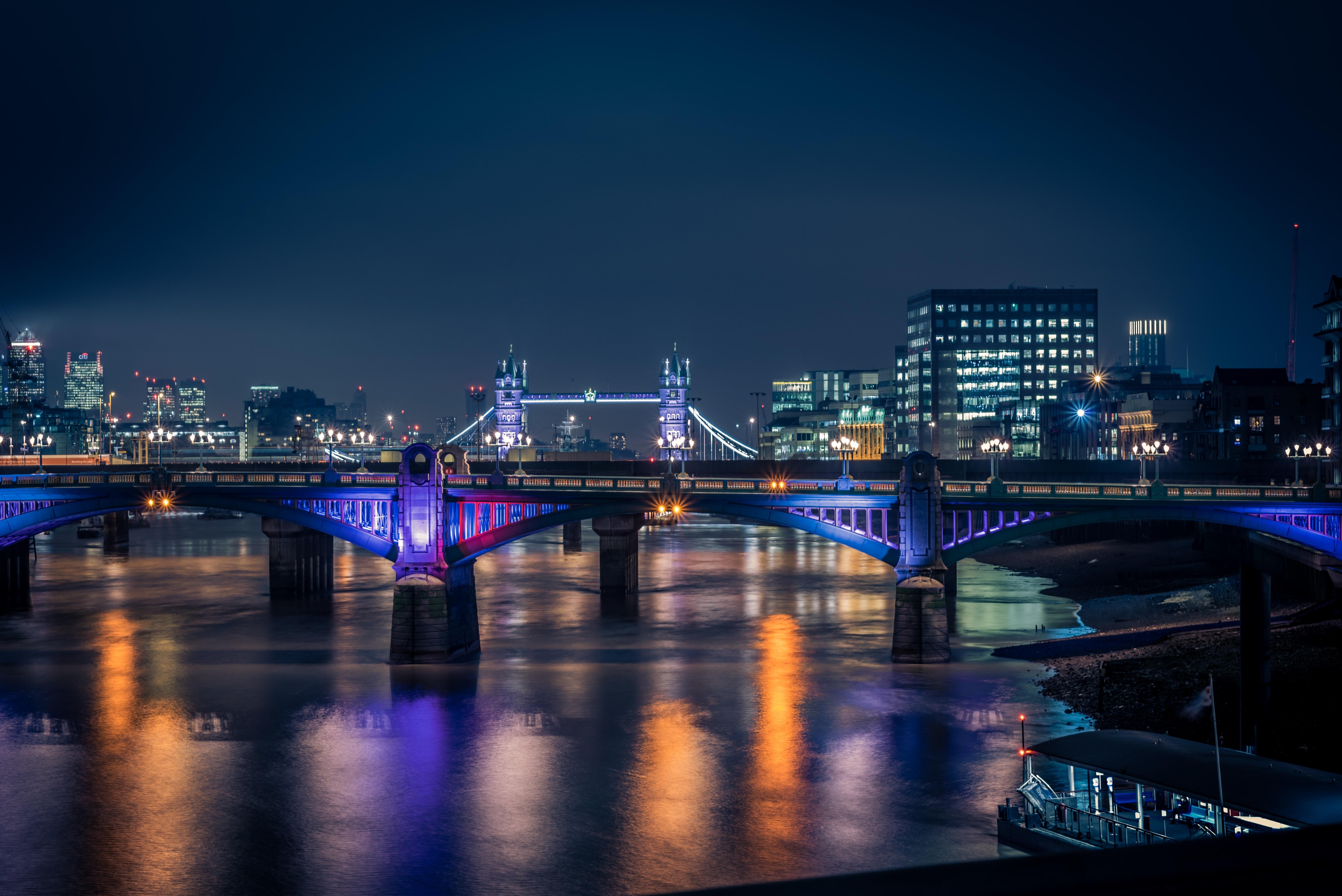Լոնդոն հյուրանոցներ հյուրանոցներ հյուրանոցներ England Լոնդոնյան ամրագրում `աշխարհի ամենաթանկ ցածր գինը