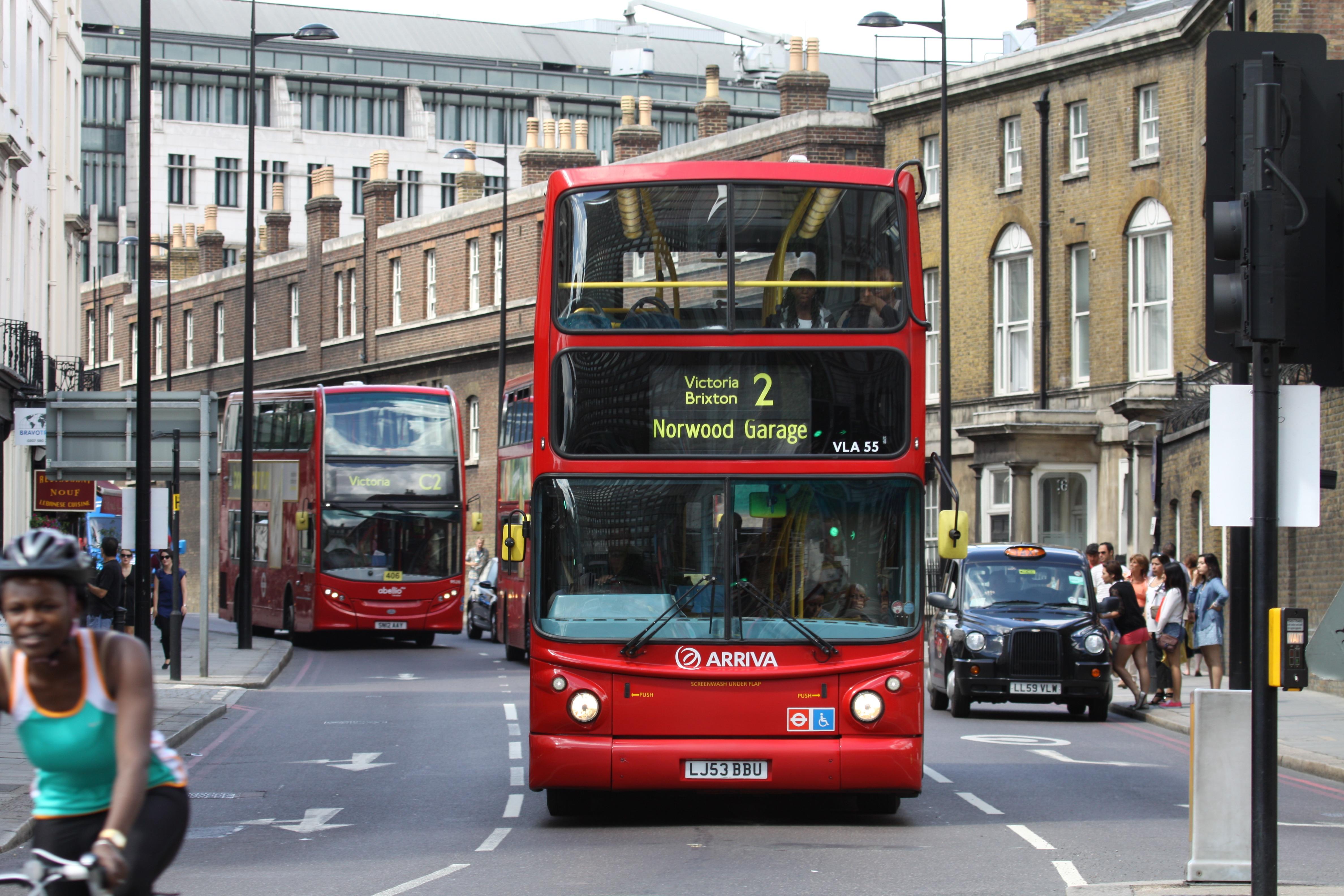 מלונות בלונדון מלונות אכסניות לינה אנגליה לונדון Pass הזמנה ברחבי העולם זול מחיר נמוך