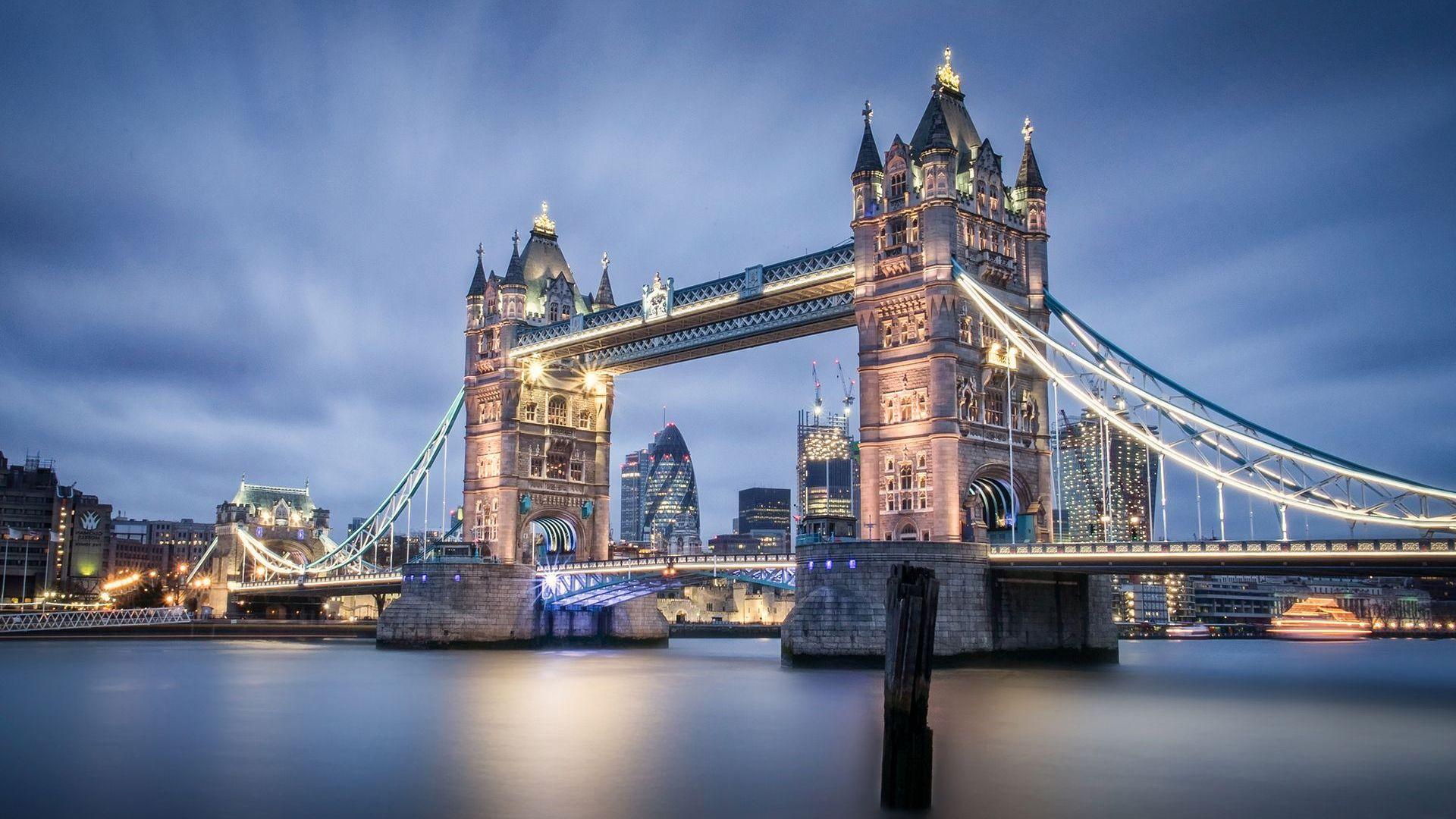 لندن کے ہوٹلوں کے ہوٹلوں کی رہائش گاہوں کے لئے ہوٹل میں رہائش گاہ کا لنکس پاس دنیا بھر میں سستا کم قیمت بکنگ