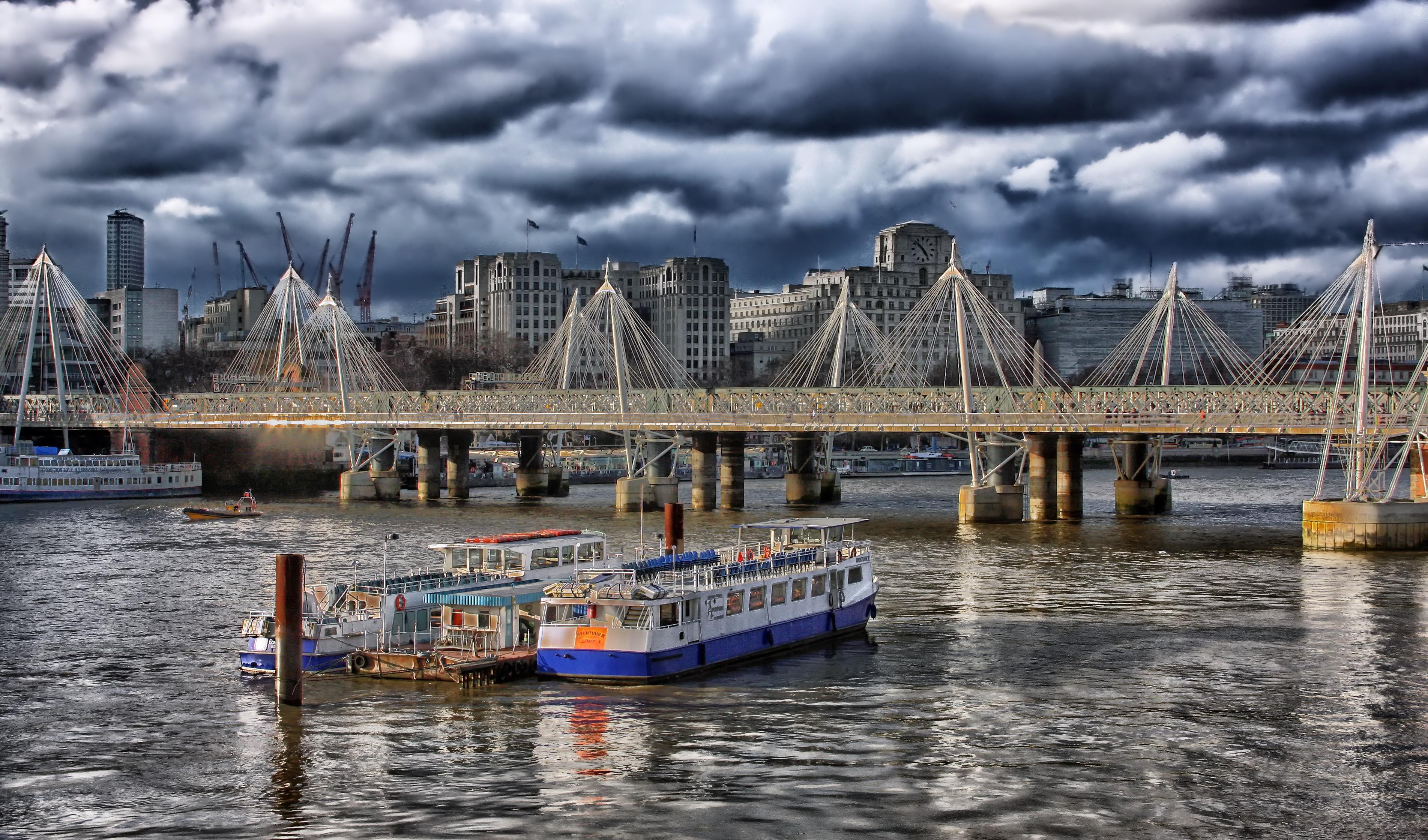 लंदन होटल हॉस्टल की जगह इंग्लैंड लंदन पास दुनिया भर में सस्ते कम कीमत की बुकिंग