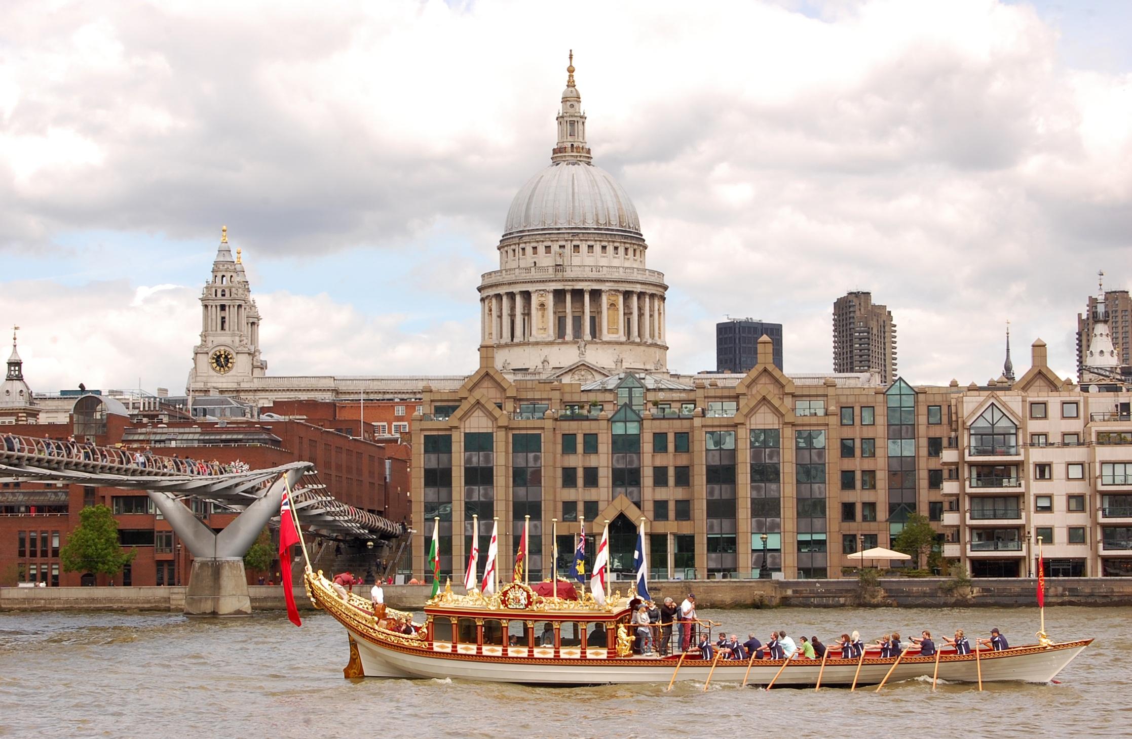 倫敦酒店旅館住宿英格蘭倫敦通票預訂全球便宜的低價格