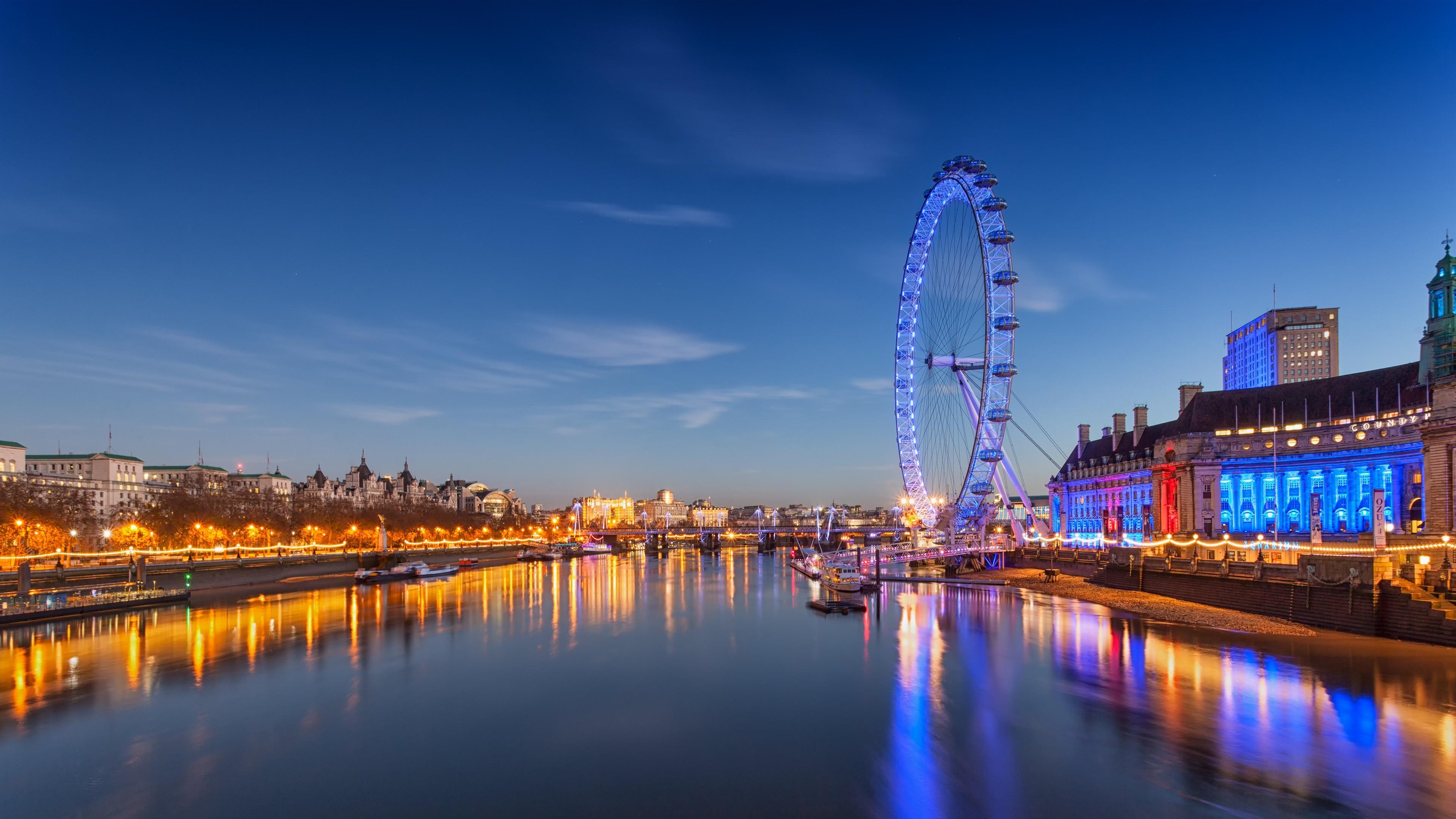 런던 호텔 호스텔 숙박 시설 영국 런던 패스 예약 전세계 최저가