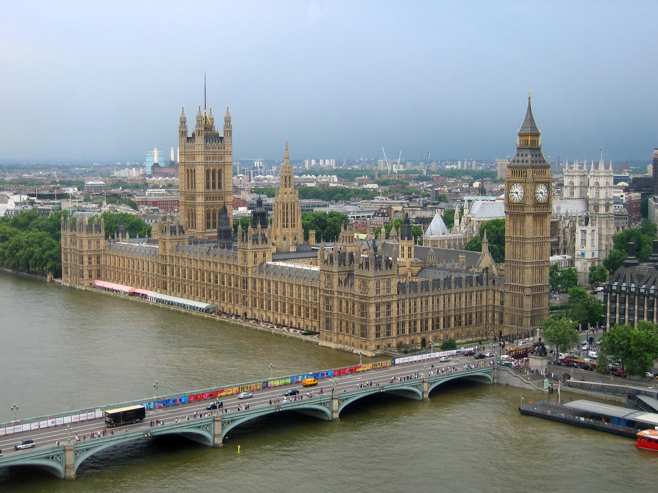 Hoteis De Londres Hoteis Hoteis Inglaterra London Pass Reserva En Todo O Mundo Baixo Prezo Barato