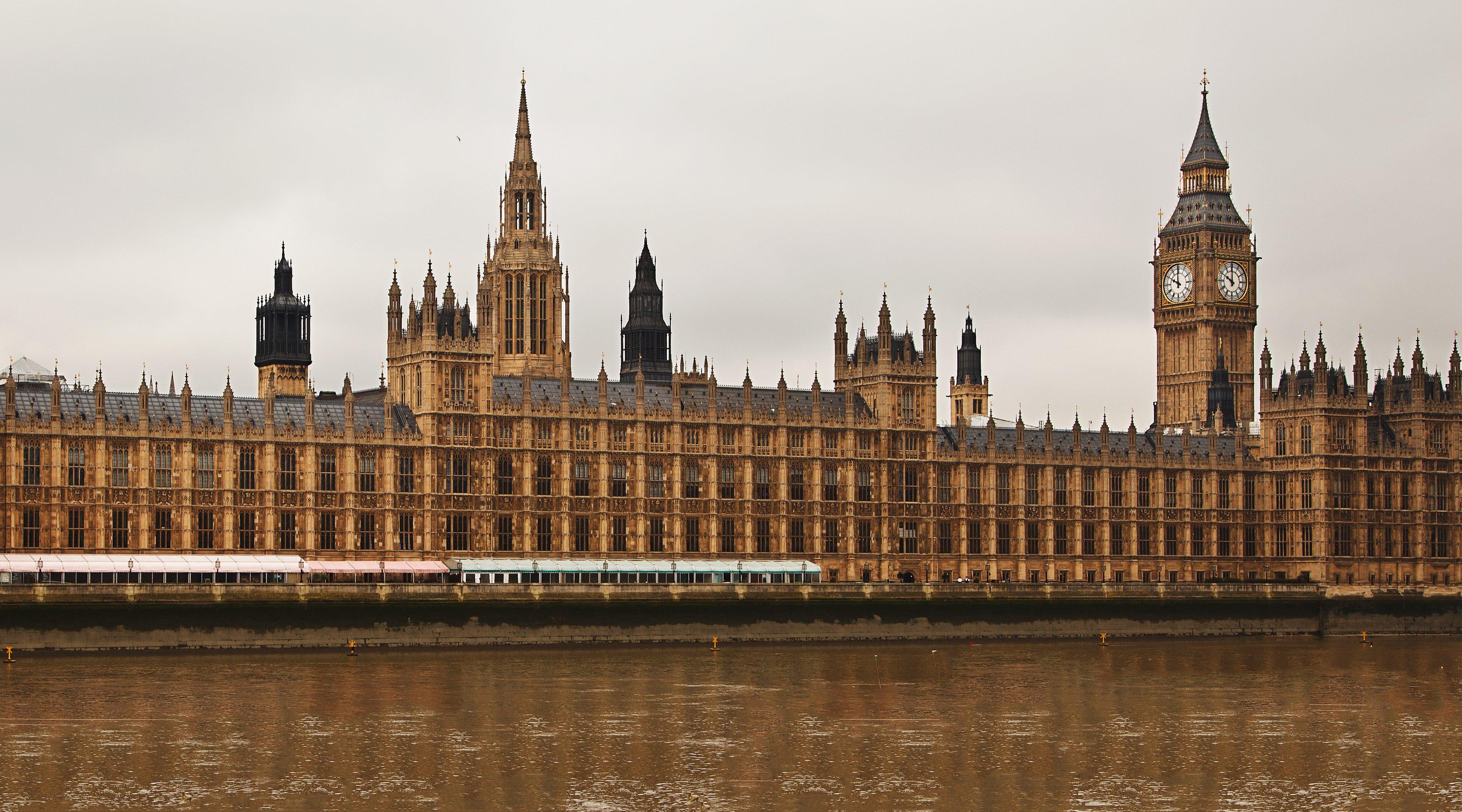 Hotelet Londër Bujtina Strehim Angli Londër Pass Prenotim Në Të Gjithë Botën çmim Të Ulët Të Lirë