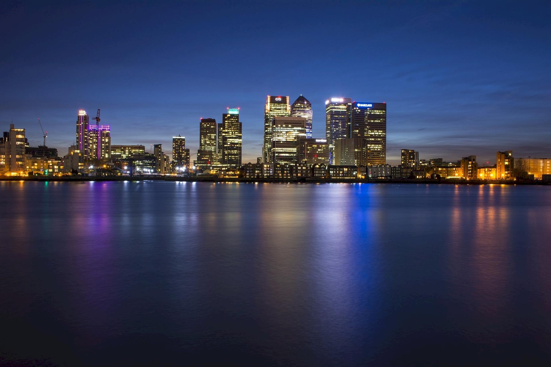 Khách Sạn Tại Luân Đôn Khách Sạn Tại London