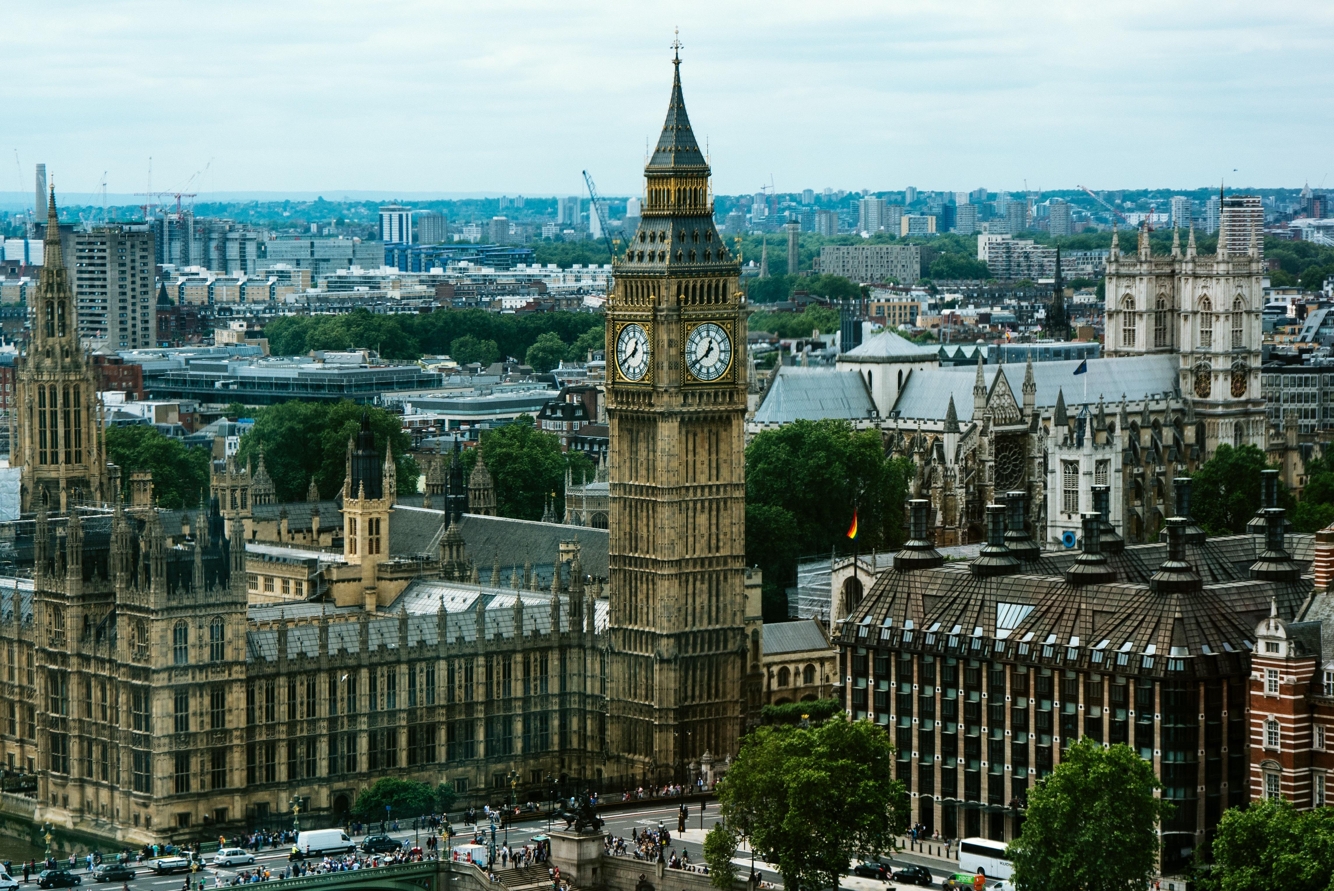 Londýn Hotely Hostely Ubytovanie Anglicko London Pass Rezervácia Po Celom Svete Lacná Nízkonákladová Cena