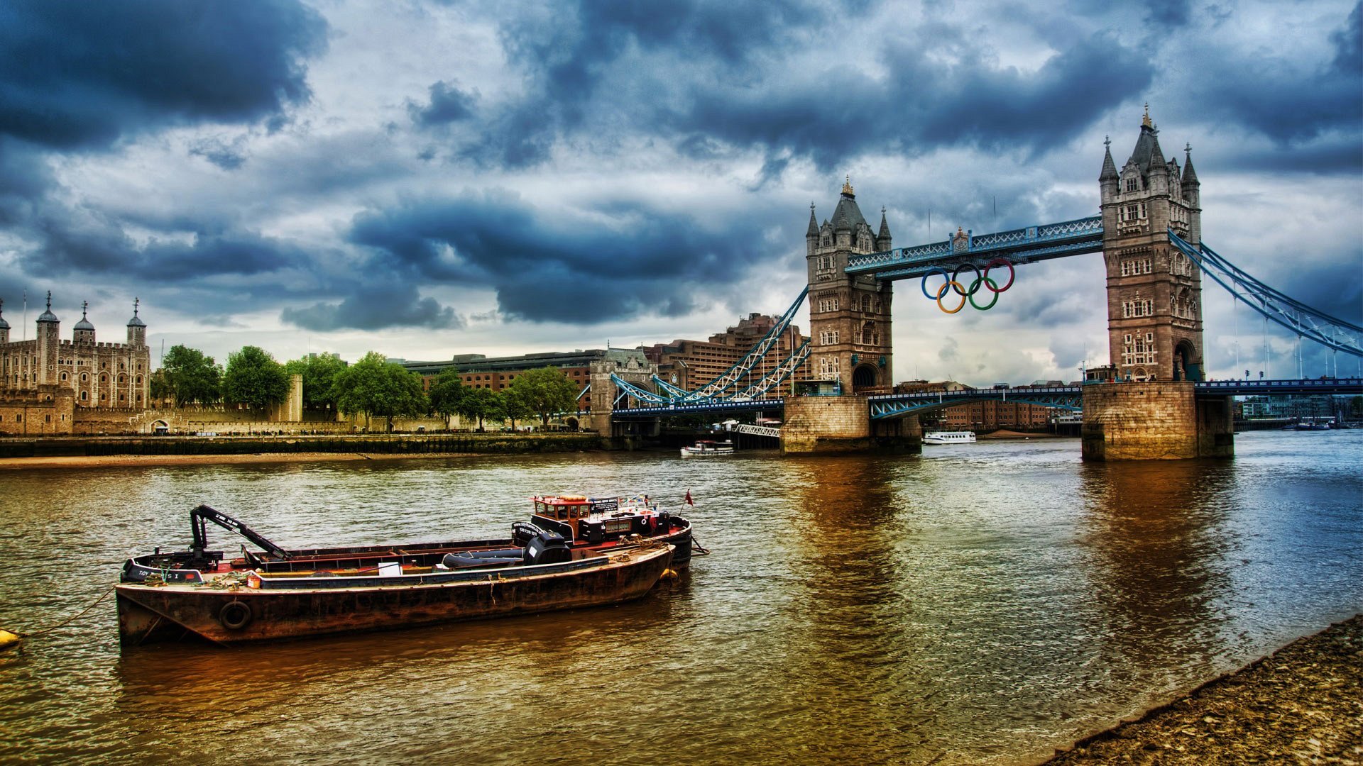 Tower of London, Tower Bridge, Shakespeare's Globe, Thames River Cruise, ohne London Pass, Hop on Hop off Bus Tour, Churchill War Rooms, London Bridge Experience, HMS Belfast, Westminster Abbey, Kensington Palace, London Zoo,