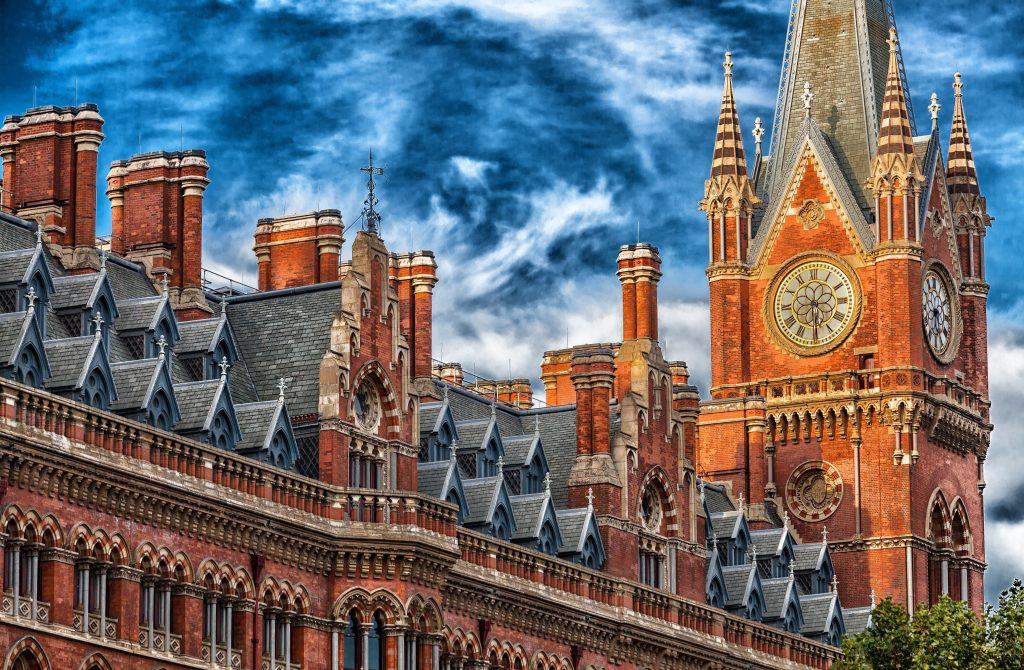 London Hotel Hostels Kaluwagan England London Pass Pagpapareserba Sa Buong Mundo Murang Mababang Presyo