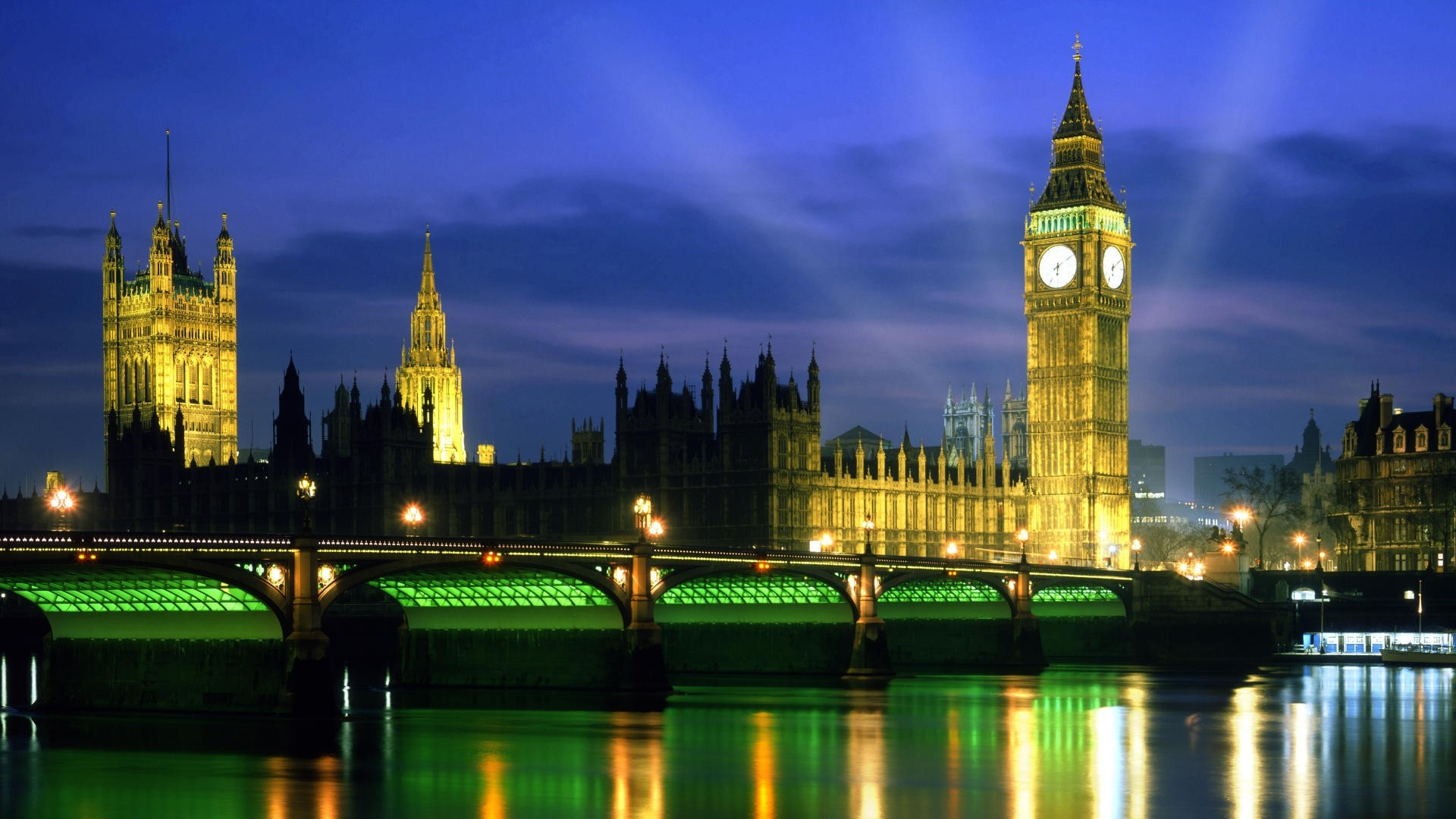 London Hotely Hostels Accommodation England London Pass Booking Worldwide Cheap Low Price