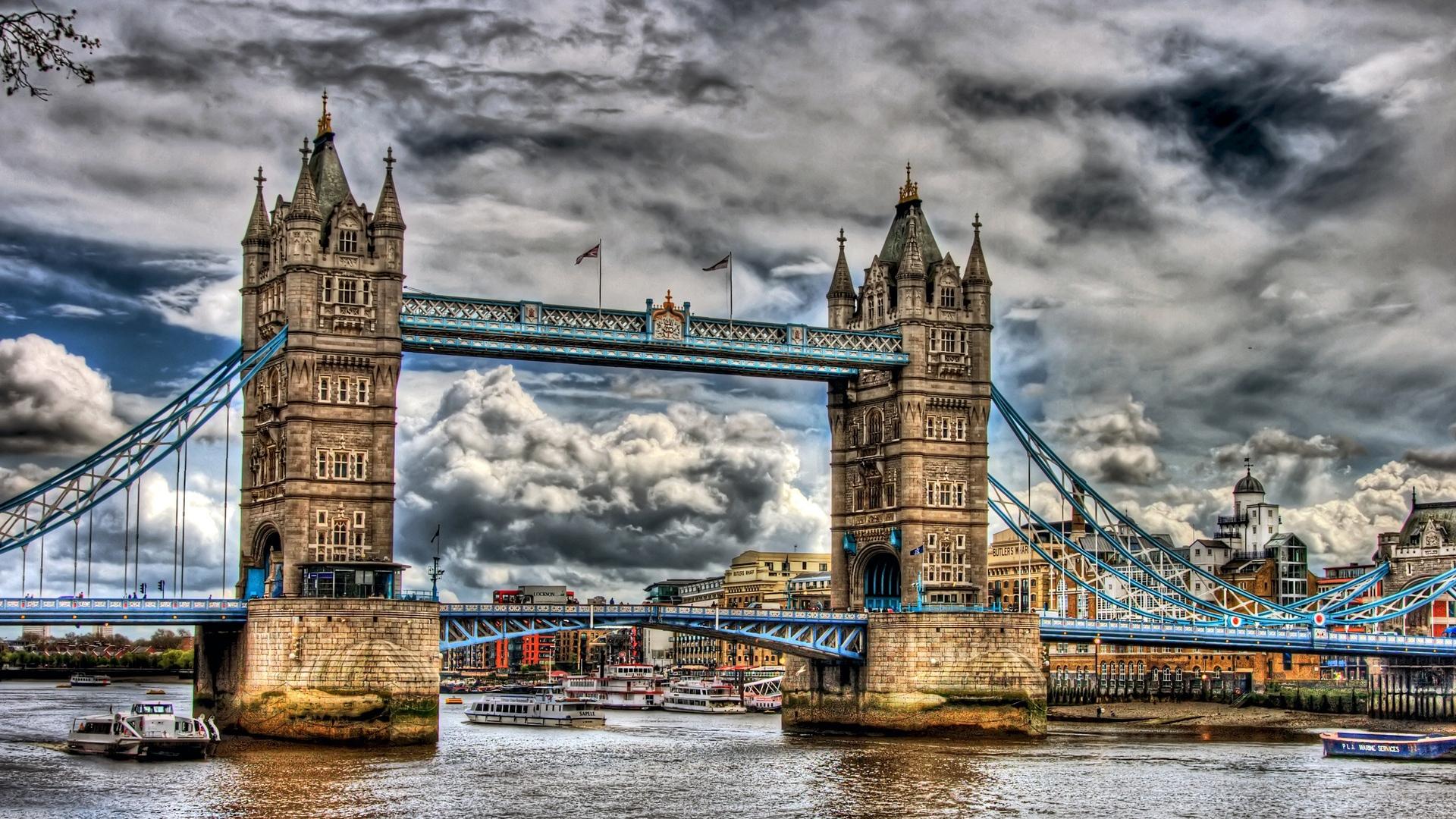 London Viesnīcas Hostels Naktsmītnes Angļu Londona Pasu Rezervācija Visā Pasaulē Lēts Zemu Cenu