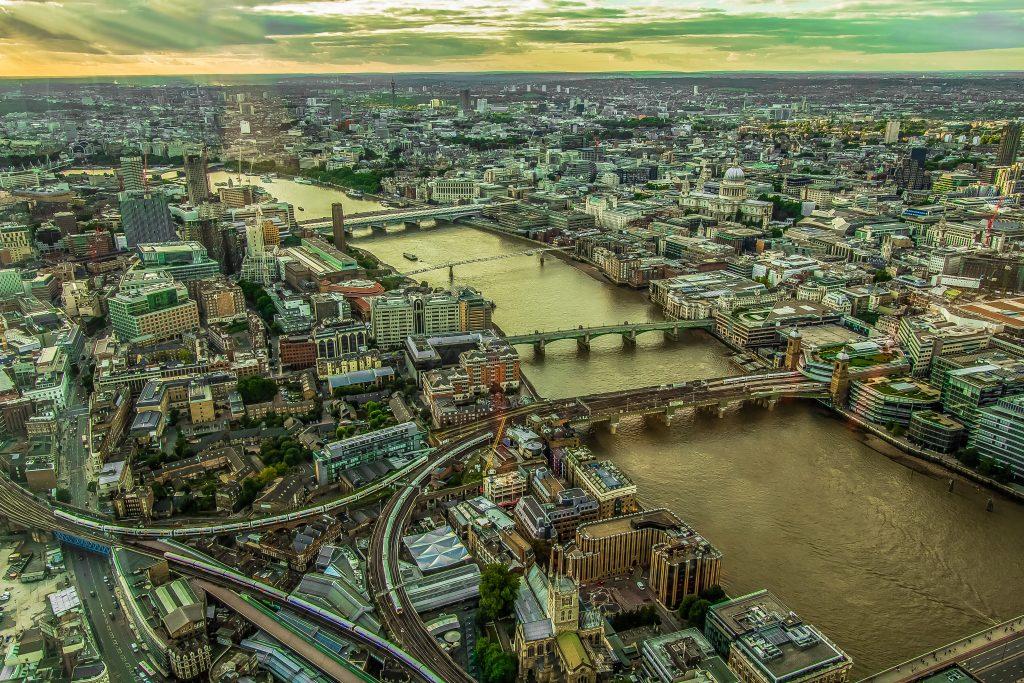 Londra Oteller Hostel Konaklama İngiltere Londra Pass Rezervasyon Dünya çapında Ucuz Düşük Fiyat