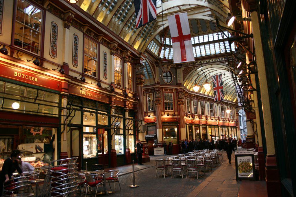 Londres Hôtels Hébergement En Angleterre Londres Pass Réservation à Travers Le Monde à Bas Prix à Bas Prix