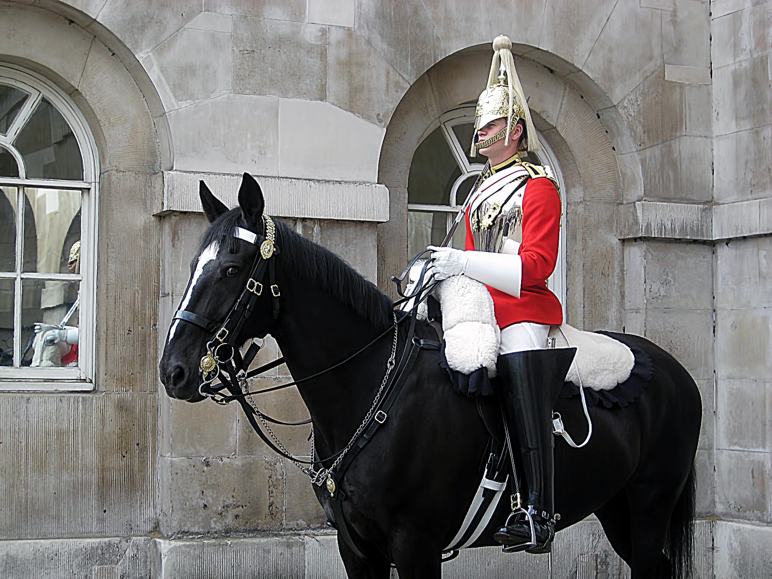 Lontoo Hotellit Hostellit Majoitusta Englanti Lontoon Pass Varaus Maailmanlaajuisesti Edulliseen Hintaan