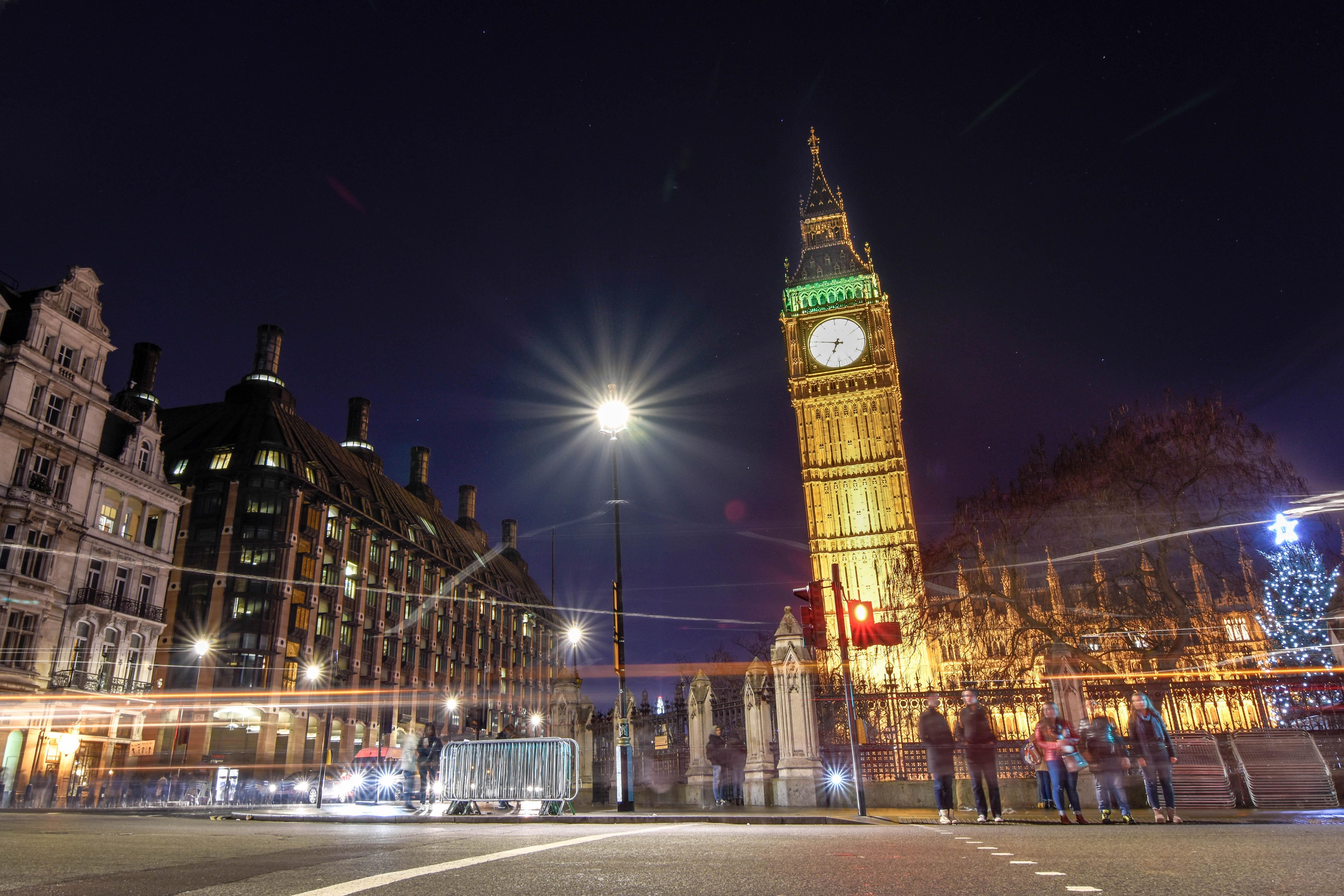 Tower of London, Tower Bridge, Shakespeare's Globe, Thames River Cruise, ohne London Pass, Hop on Hop off Bus Tour, Churchill War Rooms, London Bridge Experience, HMS Belfast, Westminster Abbey, Kensington Palace, London Zoo,