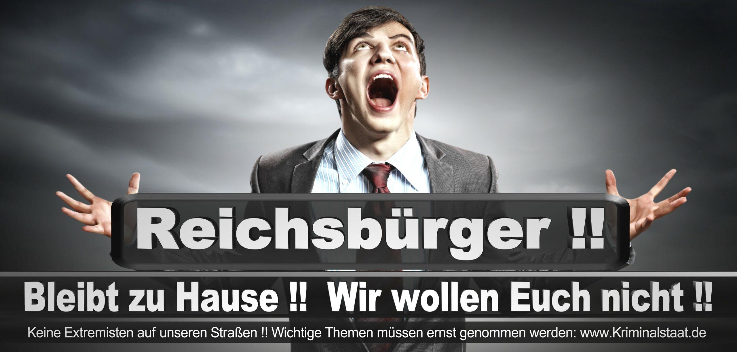 Bundestagswahl 2021 Wahlplakate CDU SPD FDP AFD Grüne Linke Stimmzettel Prognose Umfrage Kandidaten Parteien Datum (10)