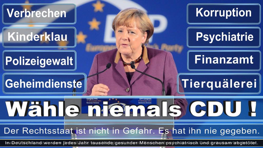 Angela Merkel Cdu Jung Facebook Twitter Kontakt By Angela Merkel D8lndcl Fullview