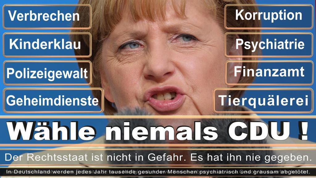 Bundestagswahl 2021 Angela Merkel CDU Wahlplakat Angela Merkel Jung Frueher Juedin Cdu Facebook By Angela Merkel D8lndcy Fullview
