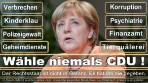 Bundestagswahl 2021 Angela Merkel CDU Wahlplakat Angela Merkel Jung Frueher Juedin Cdu Facebook By Angela Merkel D8lndeh Fullview