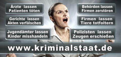 Bundestagswahl 2021 Wahlplakate CDU SPD FDP AFD Grüne Linke Stimmzettel Prognose Umfrage Kandidaten Parteien Datum (76)