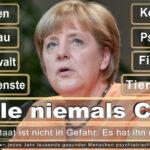 Angela Merkel Jung Frueher Juedin Cdu Facebook By Angela Merkel D8lndeh Fullview
